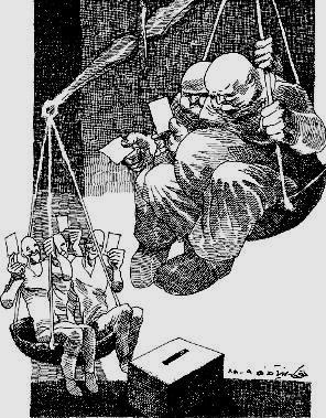 touka-neyestani3