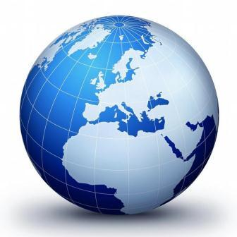 world-globe_full