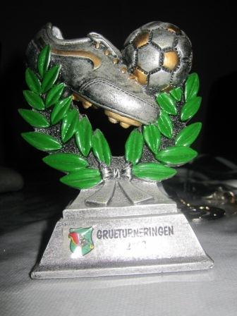 medall