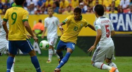 Neymar-da-Silva-Brazil-vs-Japan