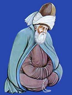 JALAL AL-DIN RUMI-2