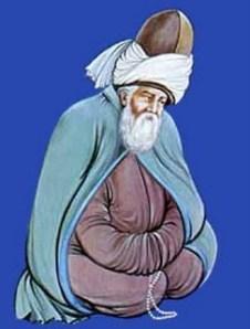 jalal-al-din-rumi-2