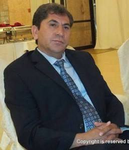 mahdawi