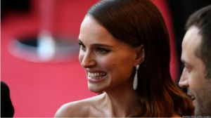 150514232551_natalie_portman_640x360_getty_nocredit
