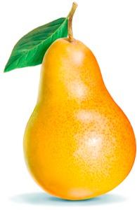 Pear-Odenwald2