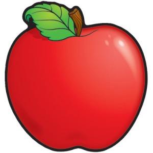 Sample- COB Apple-Worms