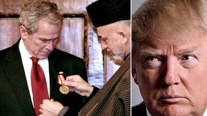 Donald_Trump-_Invading_Afghanistan_was_a_terrible_mistake_-_It's_a_mess!