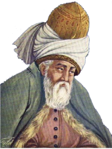 Jalaluddin_Rumi