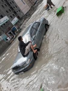 باران21 - Copy